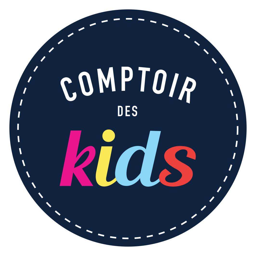 Comptoir des Kids