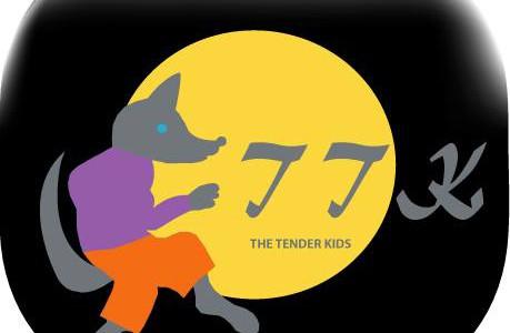 The Tender Kids