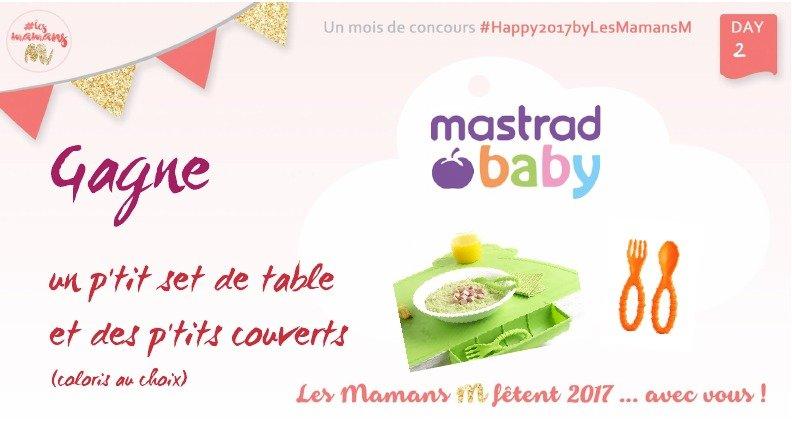 Mastrad_baby_lesmamansm