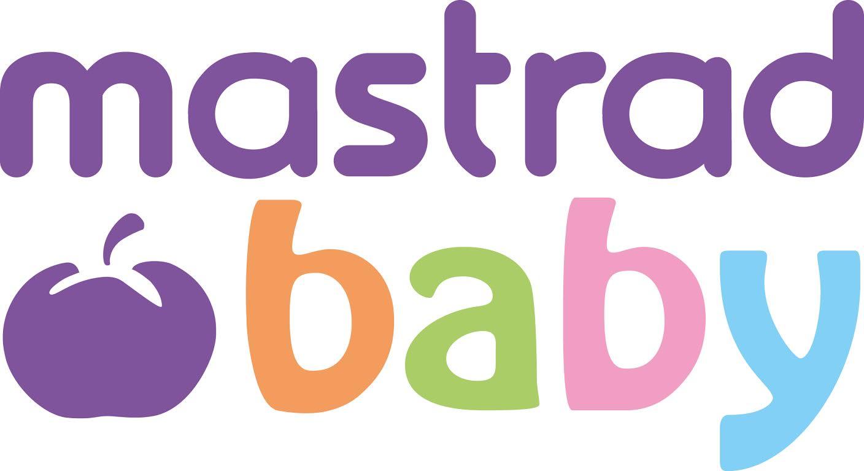 mastrad-baby
