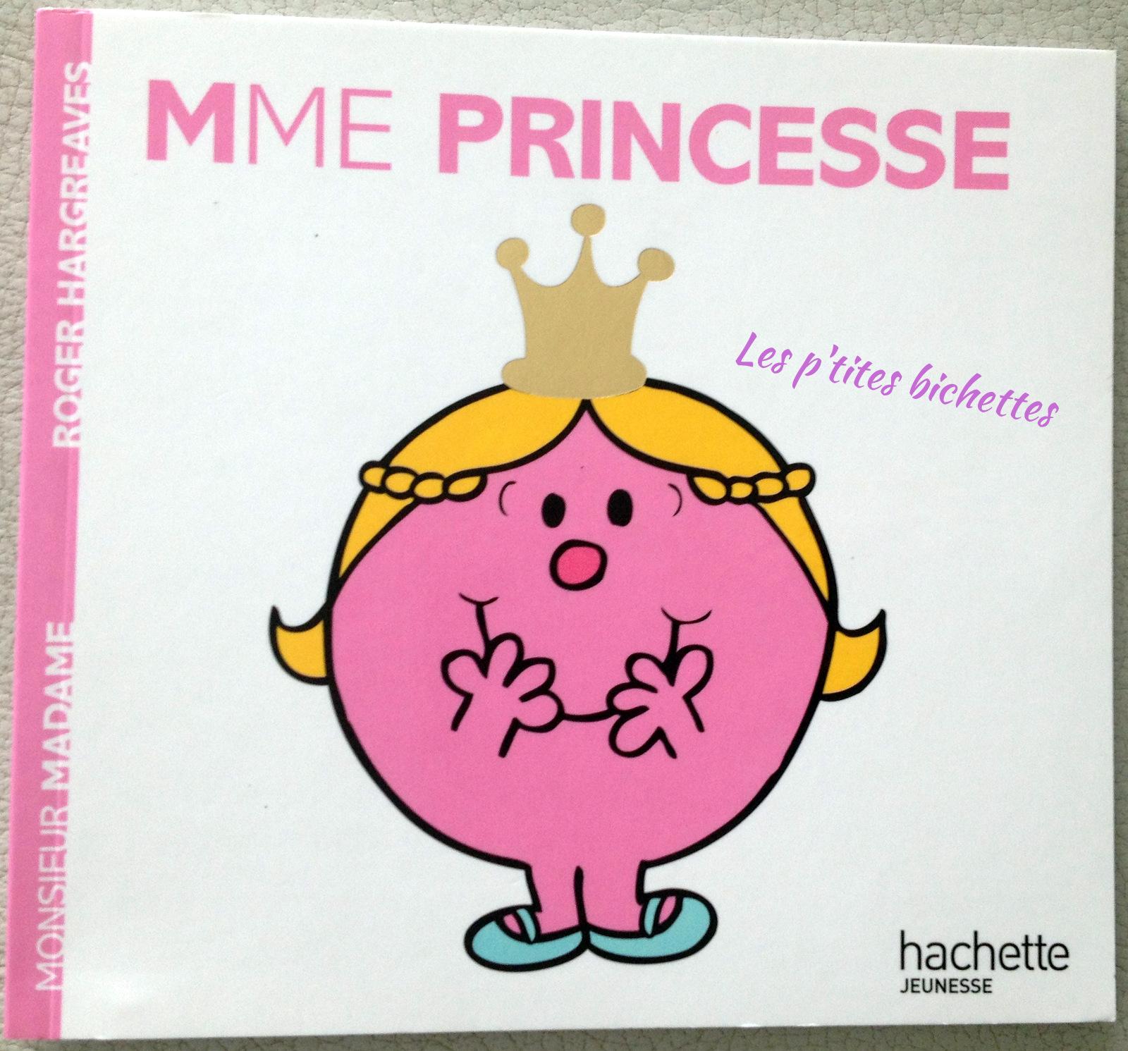 madame-princesse