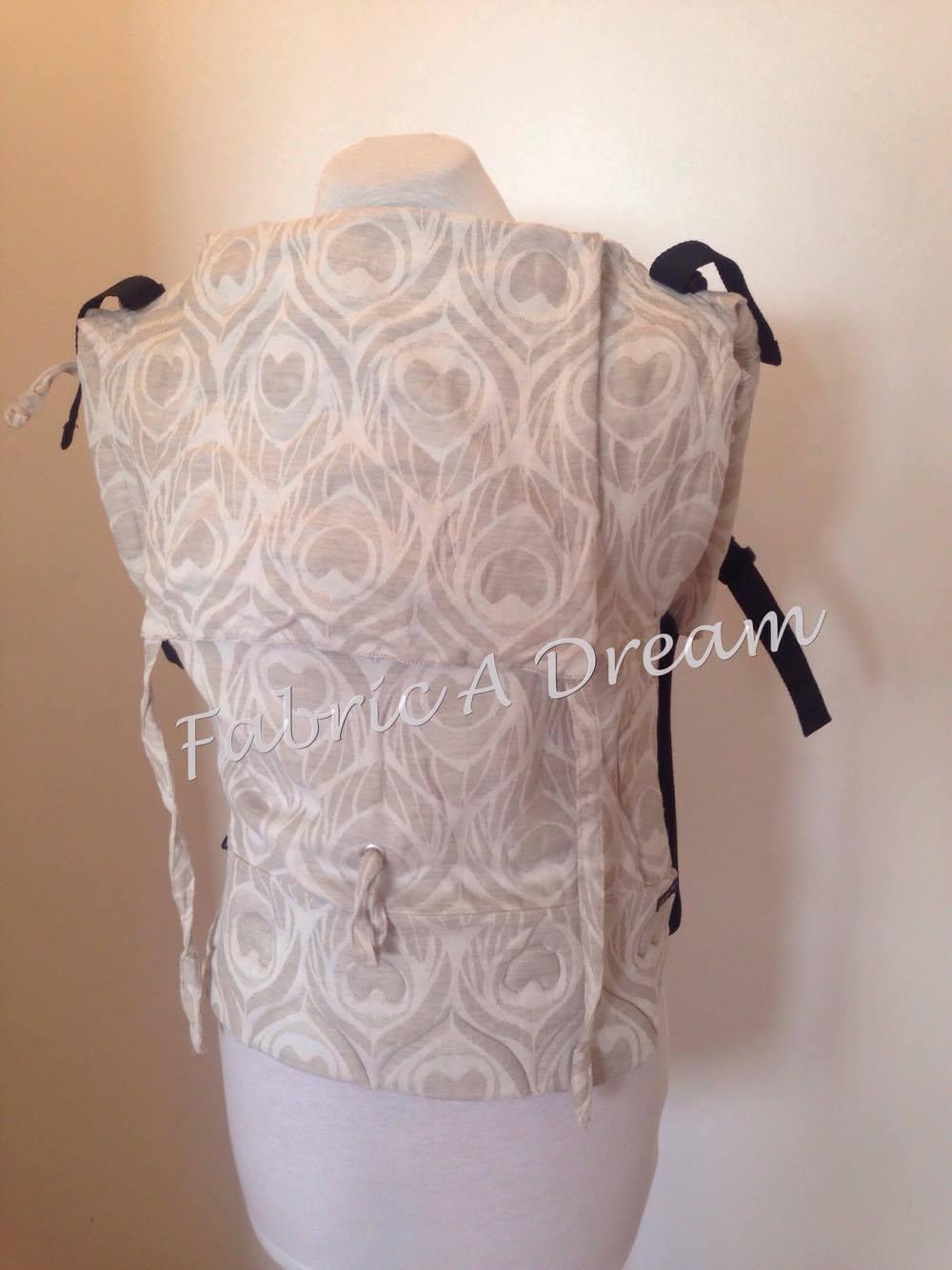 Fabric-a-dream