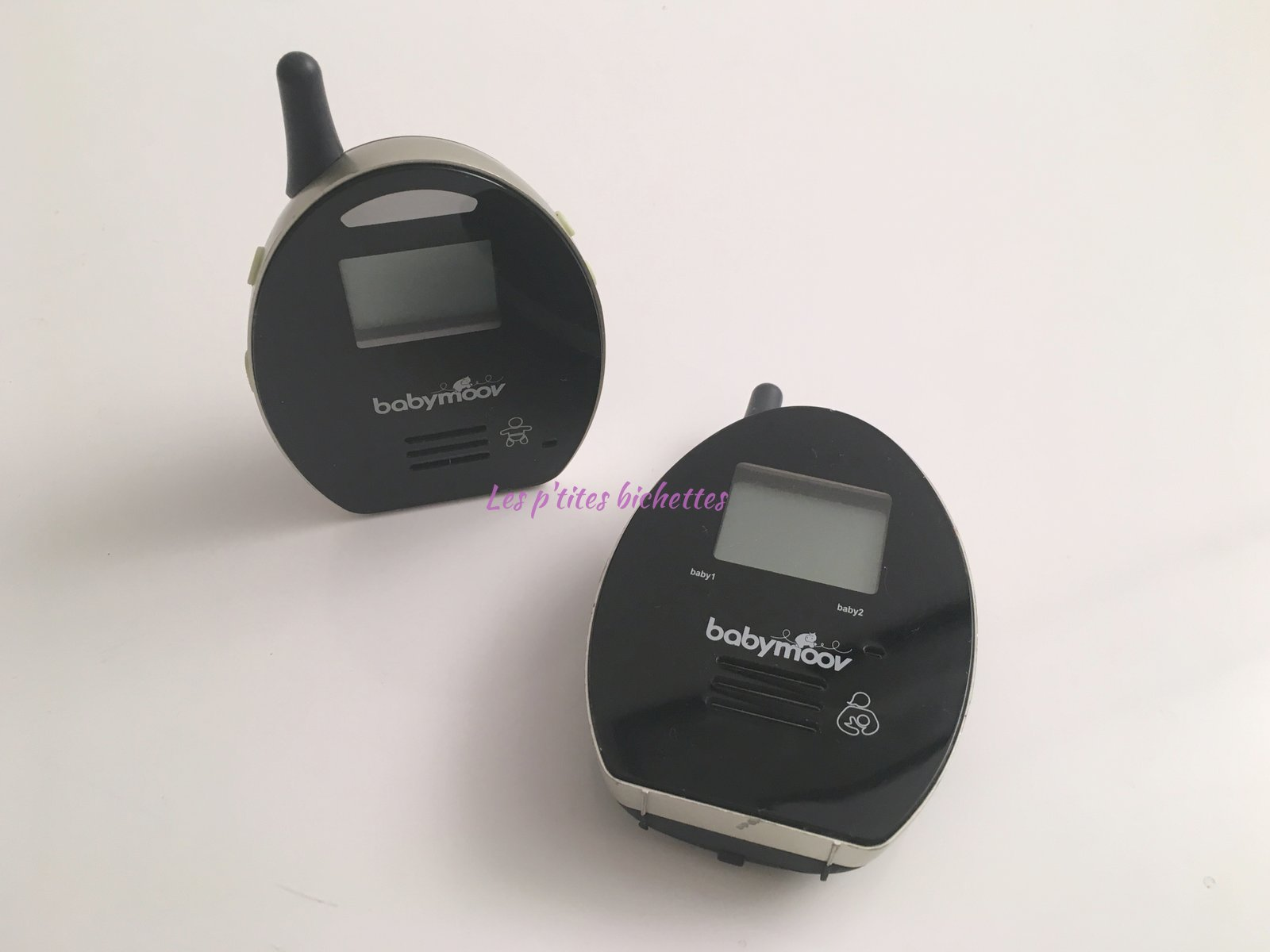 babyphone-babymoov