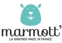 marmottbox-logo