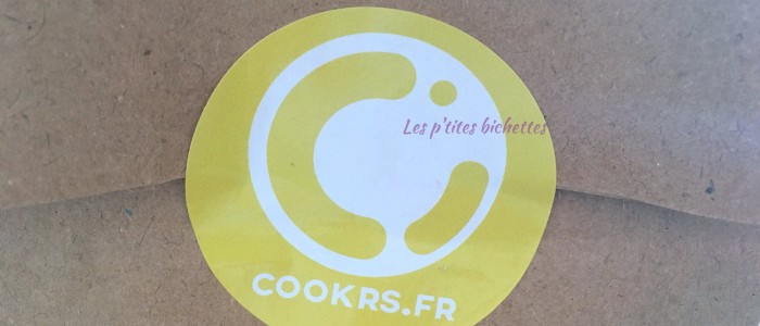 Cookrs