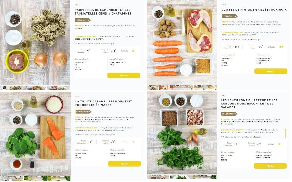 cookrs-choix-recettes