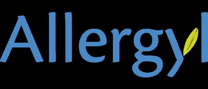 logo_allergyl