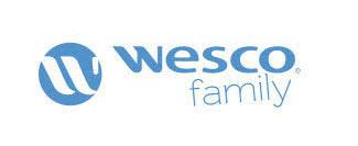 logo-wesco-family