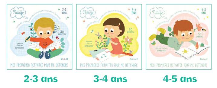 mes_premières_activites_grund