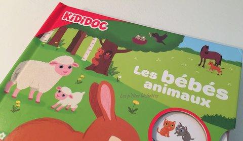 KIDODOC_les_bebes_animaux