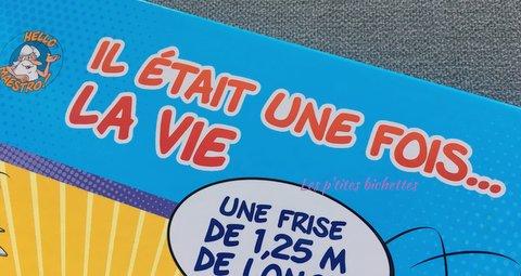 il_etait_une_fois_la_vie