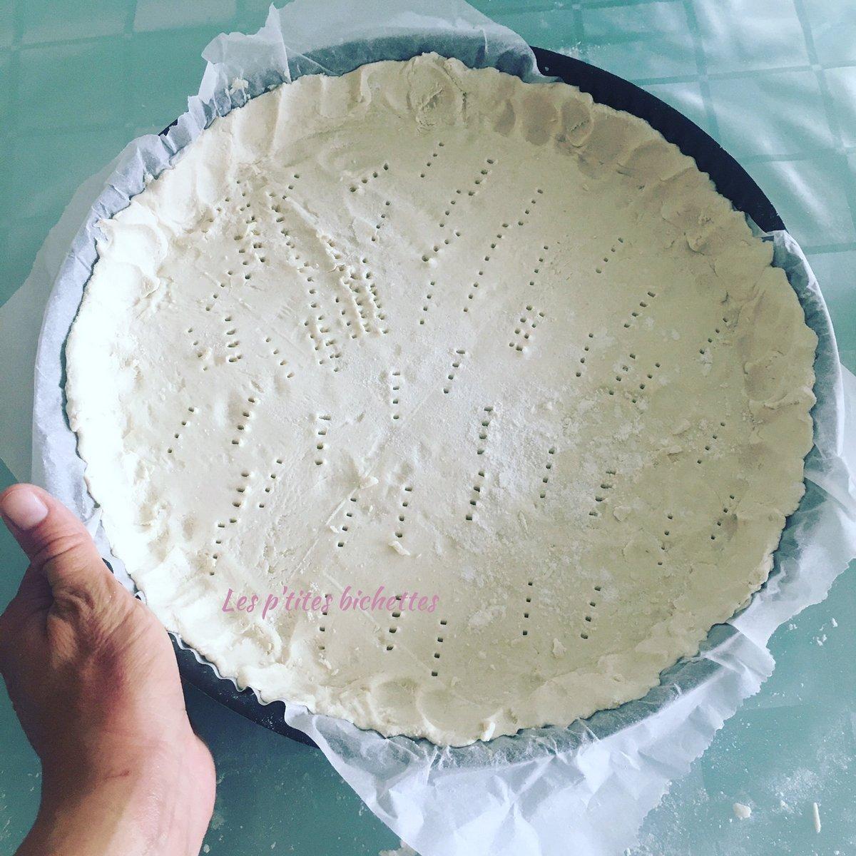 recette-tarte-sans-gluten