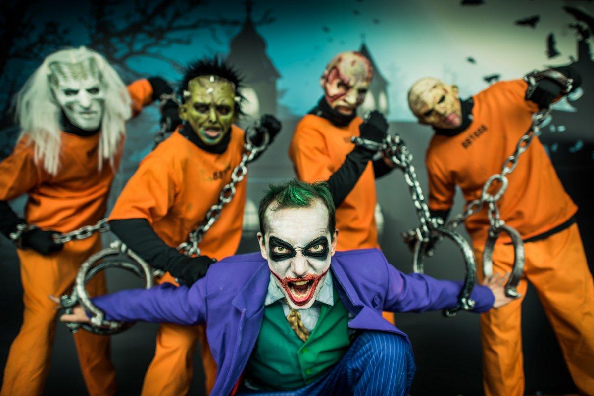 Halloween_Walibi_rhone_alpes