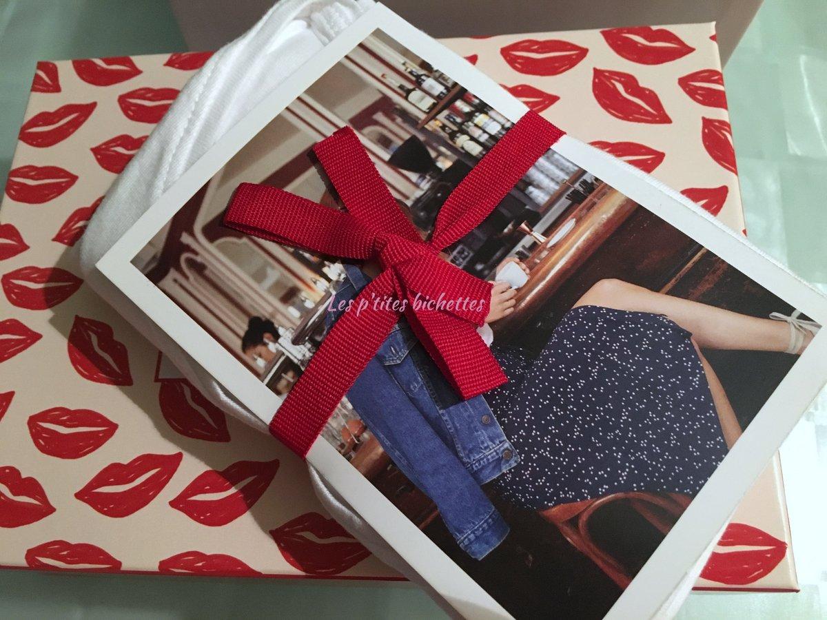 my_little_box_septembre