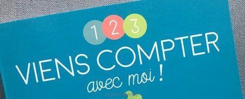 123_viens_compter_avec_moi