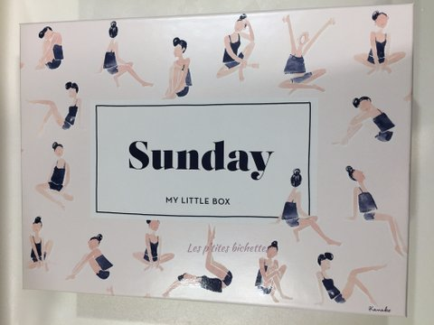my_little_box_novembre