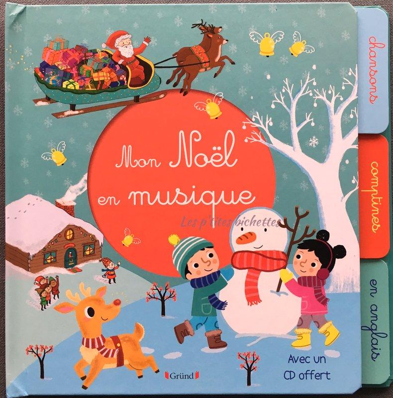 mon_noel_en_musique