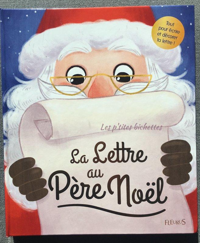 lettre-au-pere-noel