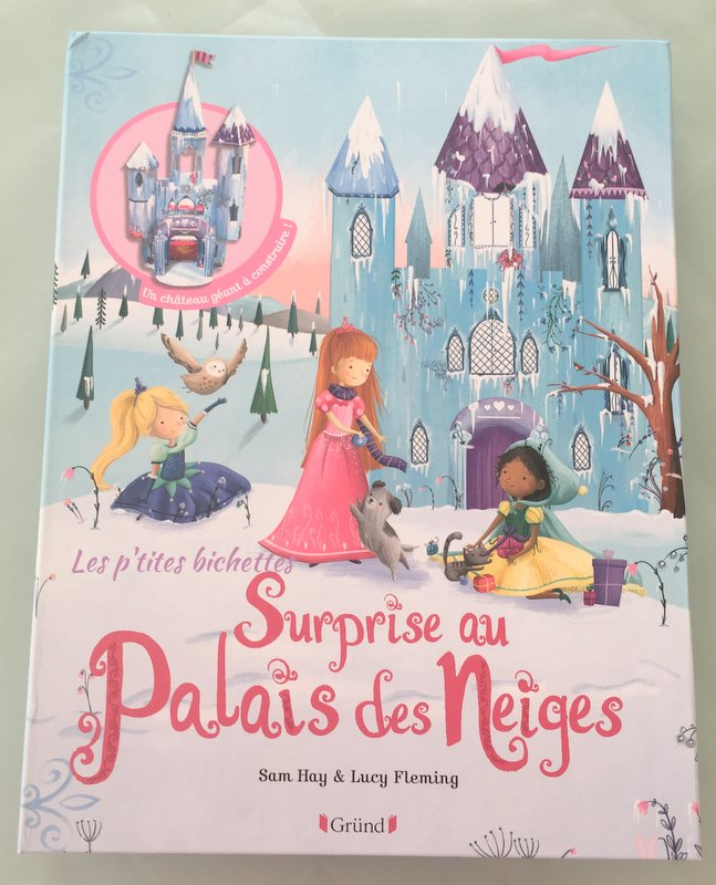 Surprise_au_Palais_des_Neiges