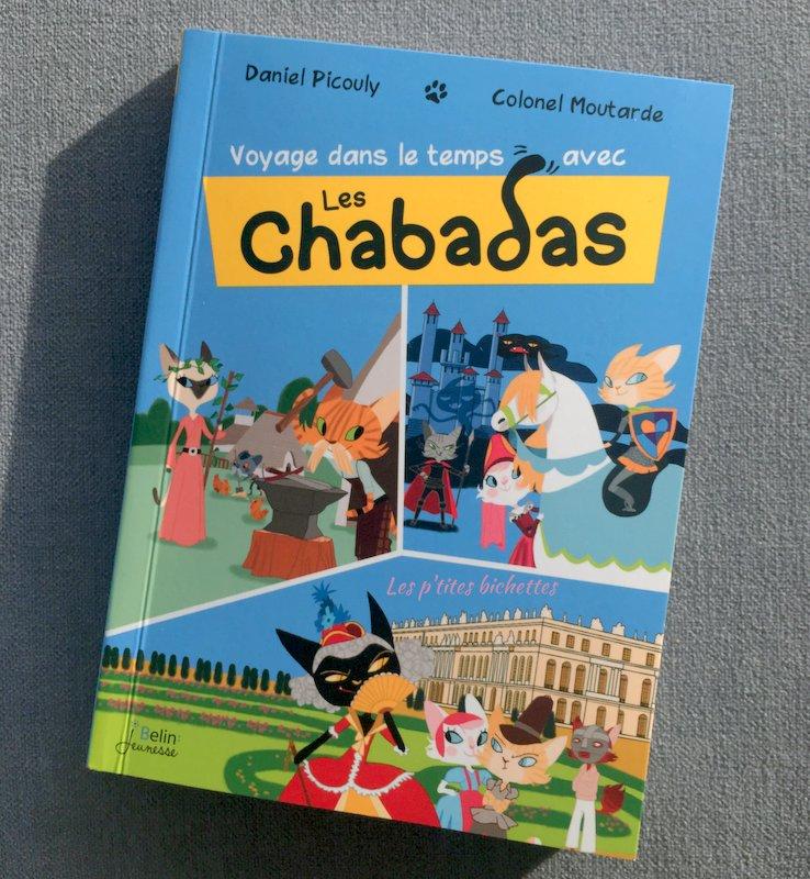 les_7_familles_Chabadas