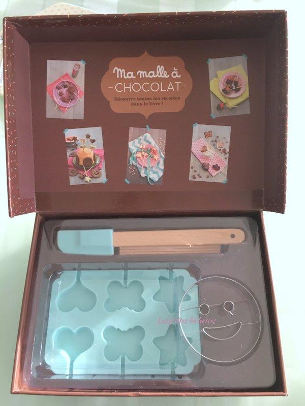 ma_malle_a_chocolat
