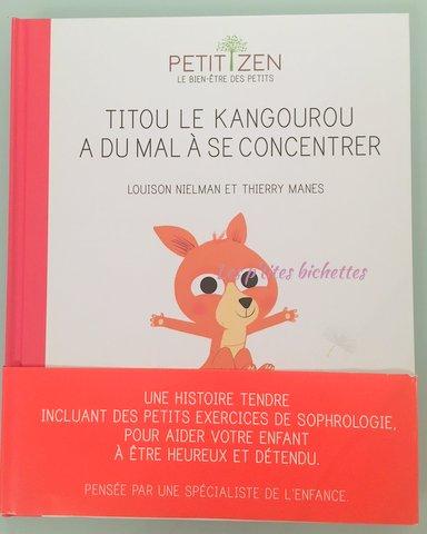 titou_le_kangourou_fleurus