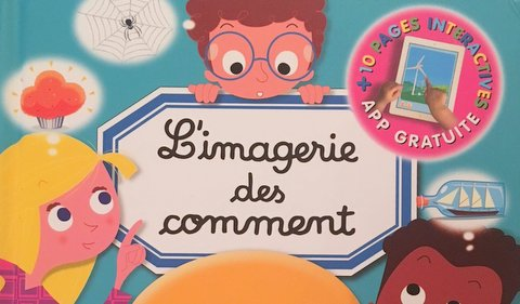 imagerie_des_comment
