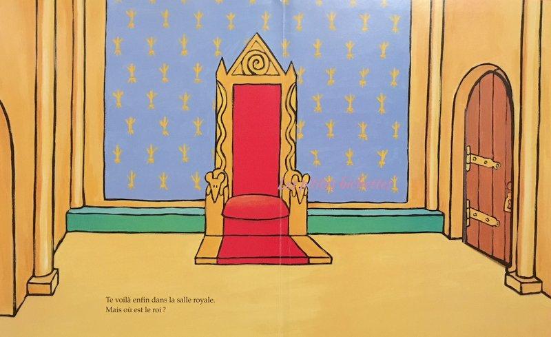 le_roi_est_occupe