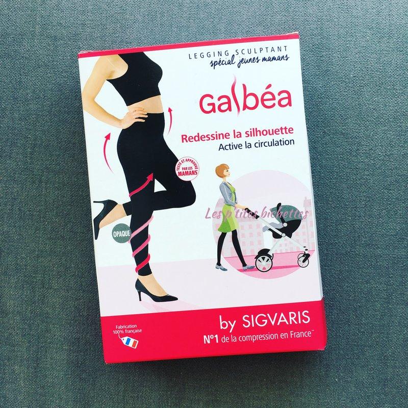 Galbea