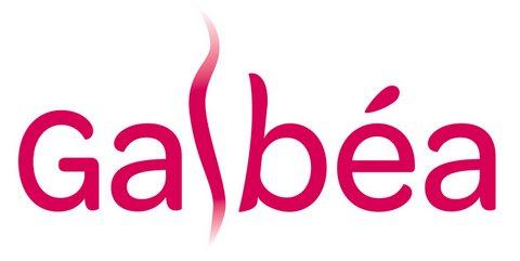 Logo_Galbea