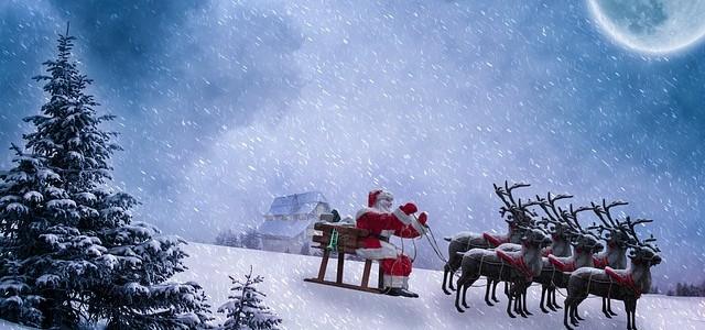christmas-2930502_640