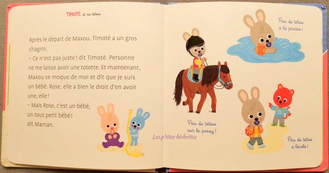 timoté_et_sa_tetine
