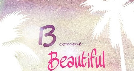 bcommebeautiful
