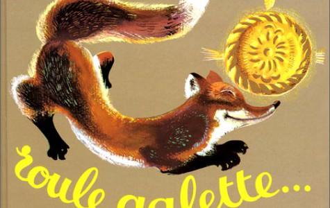 roule_galette
