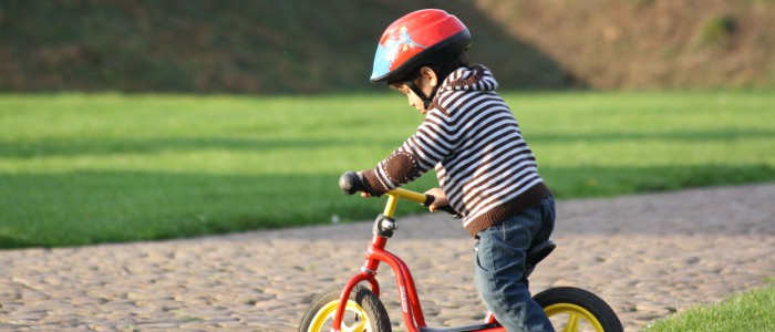 stockvault-little-boy-on-bike129712